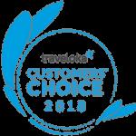 Traveloka-Customers-Choice
